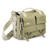 National Geographic BagsMedium Shoulder Bag