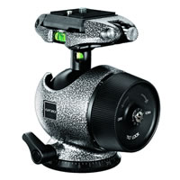 GitzoSeries 3 Centre Ball Head with Quick Release
