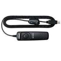 NikonMC-DC2 Remote Cord for D7000, D3200, D5100, D3100, D600, D5200 and D7100