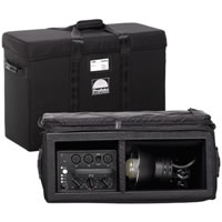 TenbaAC-P7H Air Case for Profoto Pack and Heads