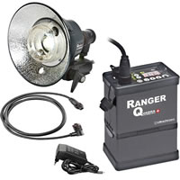 ElinchromRanger Quadra To Go Speed