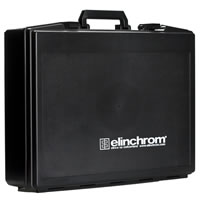 ElinchromCase for Ranger Quadra