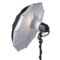 PhotekSL4000 Softlighter with 8mm Removable Shaft
