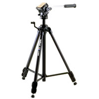 VelbonVelbon C500 Fluid Video Tripod