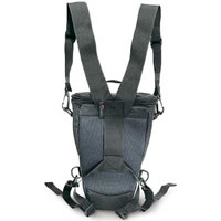 LoweproToploader Chest Harness