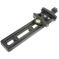 Acratech Inc.Nodal Rail