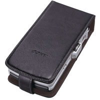 SonyCarrying Case for PCM-D50