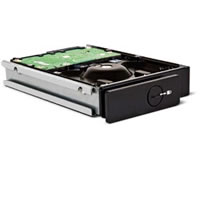 LaCie2TB 4Big/5Big Spare Drawer 7200RPM