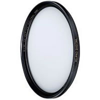 B+W Filters77mm UVa 010 MRC Nano XS-PRO Slim with Front Thread
