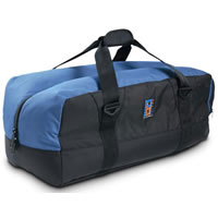 Petrol BagsPIAB Inflatable Airline Bag