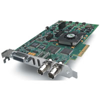 AJA Video SystemsKONA LHi PCIe Card for Mac Pro and PC's