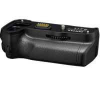 PentaxD-BG4 Battery Grip (K-7)