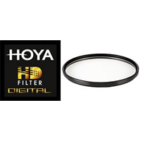 Hoya77mm Protectors HD