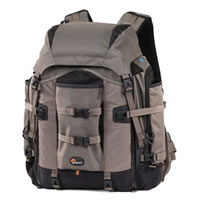 LoweproPro Trekker 300 AW Mica/Black