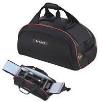 E-ImageOscar S10 Shoulder Bag