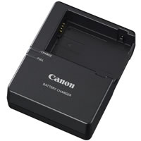CanonLC-E8E Battery Charger for Rebel T2i, T3i