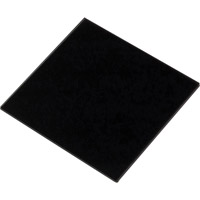 Lee Filters100x100mm ND 10 Stop Big Stopper