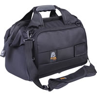Petrol BagsDeca Dr. Bag 2 - Black