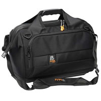 Petrol BagsDeca Dr. Bag 4 - Black