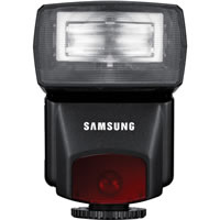 SamsungSEF42A Flash for NX/EX Series