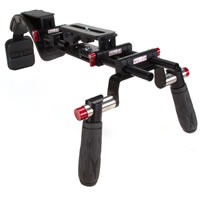 Shape WLBCOMPOSITE GRIP Camera Support