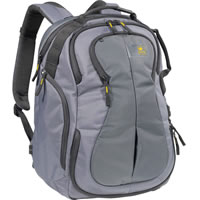 Kata BagsBumblebee DL 210 Backpack G
