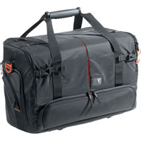 Kata BagsResource 61 VDSLR Case