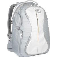 Kata BagsBumblebee UL 222 Backpack