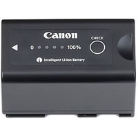 CanonBP-975 Battery Pack