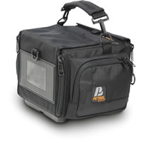 Petrol BagsDeca Monitor Bag for Sony LMD-940W - Black