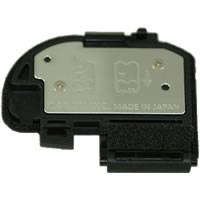 Canon PartsBattery Door for 7D
