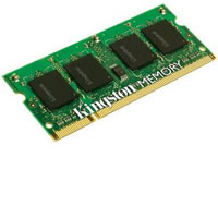 Kingston TechKTA-MB1066/4G 4GB MODULE