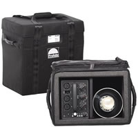 TenbaAC-P71 Air Case for Profoto Pro-7 w/ 1 head