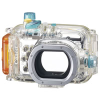 CanonWP-DC38 Waterproof Case for S95