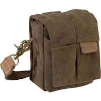 National Geographic BagsAfrica A1212 Vertical Pouch