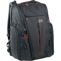 Kata BagsSource 261 PL VDSLR Backpack