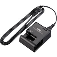 NikonMH-25 Replacement Quick Charger for EN-EL15