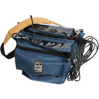 Porta-BraceMXC-552 Audio Combination Case