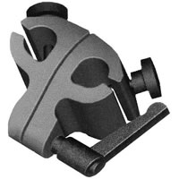 LowelMissing Link Clamp