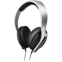 SennheiserHD203 Closed Headphones