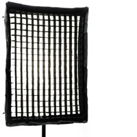 ChimeraFabric Grid-30 Degree Medium
