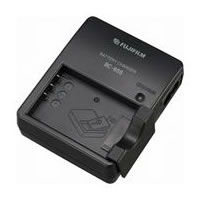 FujiBC-65N Battery Charger for NP-95