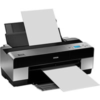 EpsonStylus Pro 3880 Printer Designer Edition