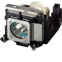 Canon ProjectorsLV-LP35 Lamp Assembly