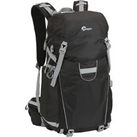 LoweproPhoto Sport 200 AW Black