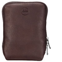 LeicaV-LUX 20/30 Soft Leather Case