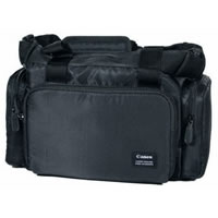 CanonSC-2000 Soft Case