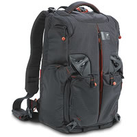 Kata Bags3N1-25 PL Sling Backpack