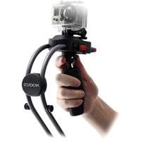 SteadicamSmoothee for GoPro