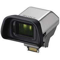 SonyFDAEV1S XGA OLED Viewfinder for NEX5N